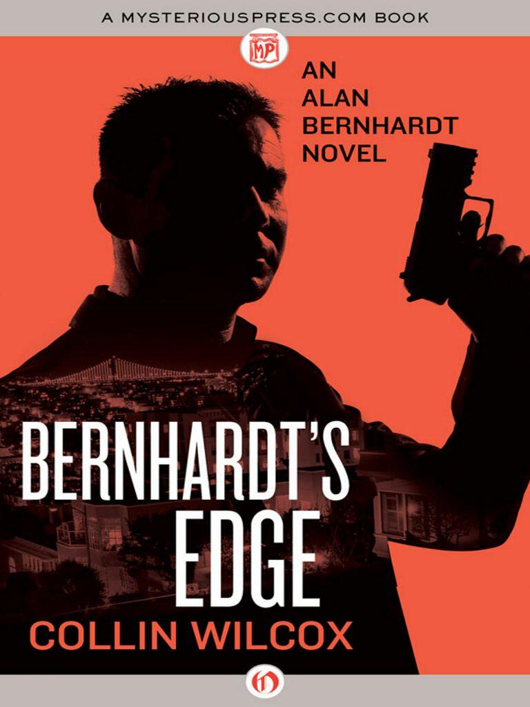 Bernhardt's Edge
