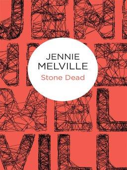 Stone Dead #20