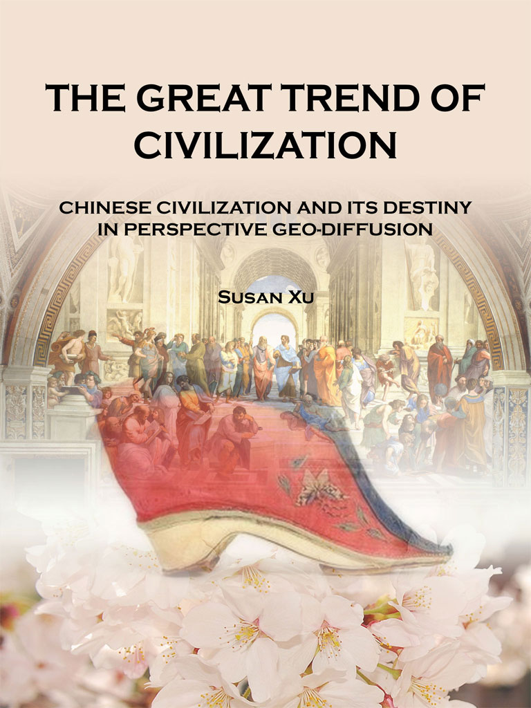 The Great Trend of Civilization