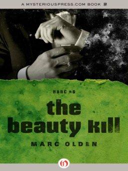 The Beauty Kill