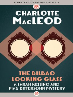 The Bilboa Looking Glass
