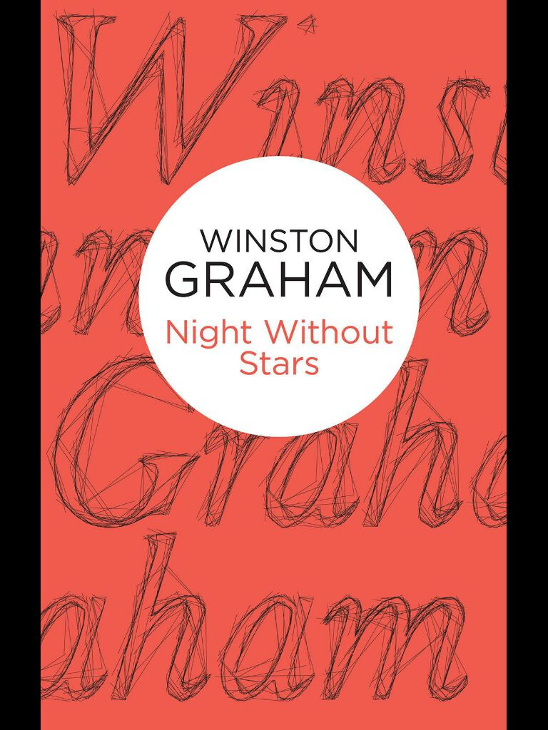 Night Without Stars