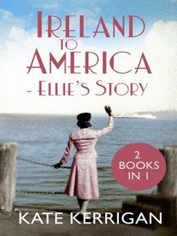 Ireland to America - Ellie's Story