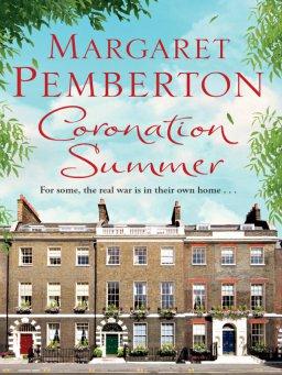 Coronation Summer #3
