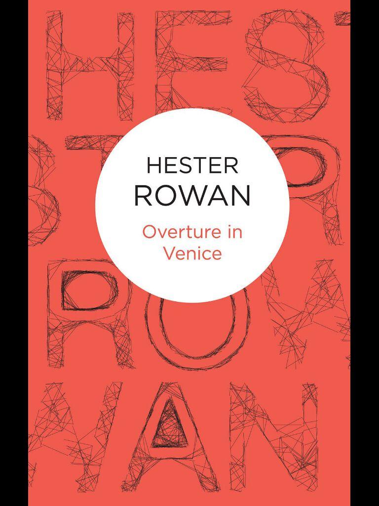 Overture in Venice