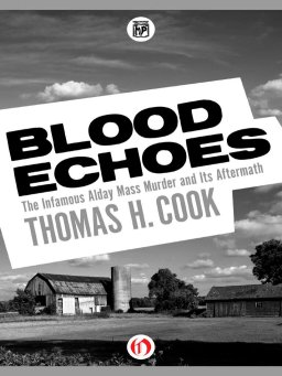 Blood Echoes