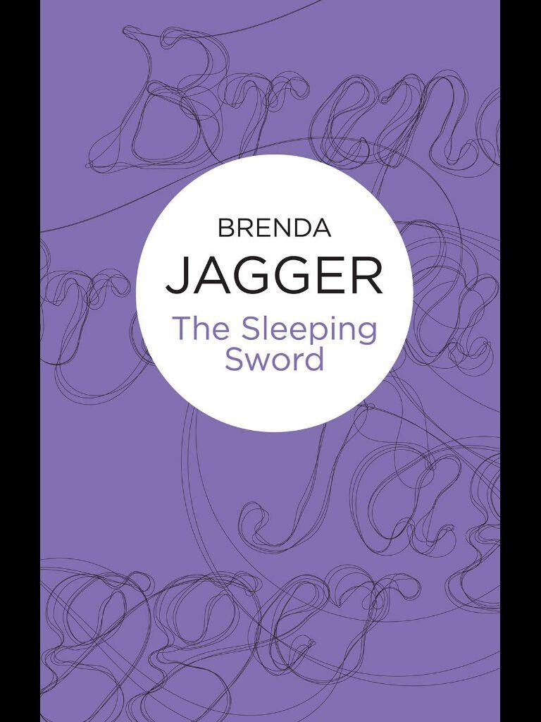 The Sleeping Sword #3