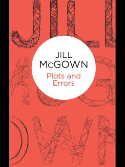 Plots and Errors