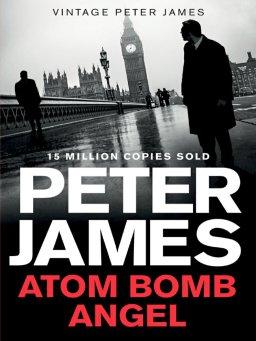 Atom Bomb Angel