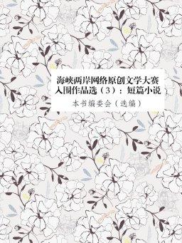 海峡两岸网络原创文学大赛入围作品选(3):短篇小说