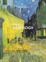 Vincent van Gogh 文森特·梵高(Great Masters)