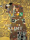 Gustav Klimt 克林姆(Best of)