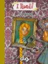 我阅读!长发公主 I Read! Rapunzel(英文版)