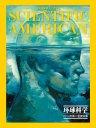 环球科学·2014年第二季度合集