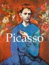 Picasso 毕加索(Mega Square)
