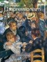 Impressionism 印象派(Art of Century)